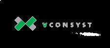 VConsyst logo