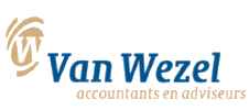 Van Wezel accountants
