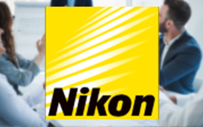Xperity helps Nikon Instruments Europe to optimize its Business processes