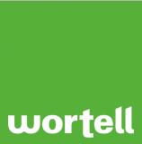 Wortell logo Xperity