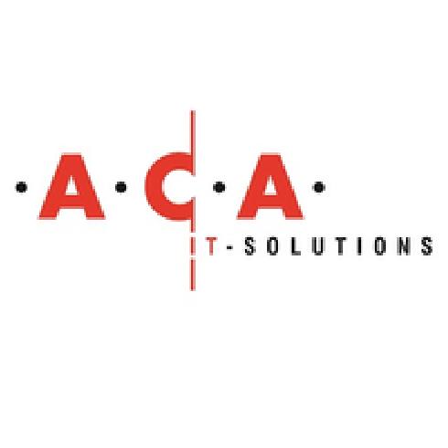 ACA IT-Solutions xperity