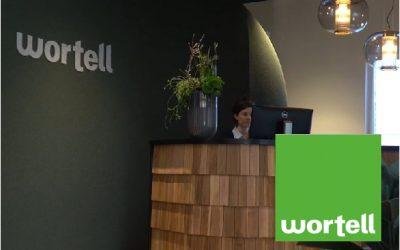 Waarom IT-bedrijf Wortell gebruik maakt van Microsoft Dynamics 365?