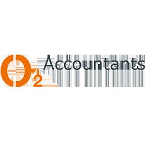 Q2 accountants