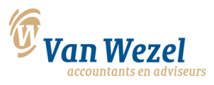 Van Wezel accountants